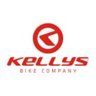 Kellys bicikli gyártó