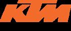 KTM kerékpár gyártó